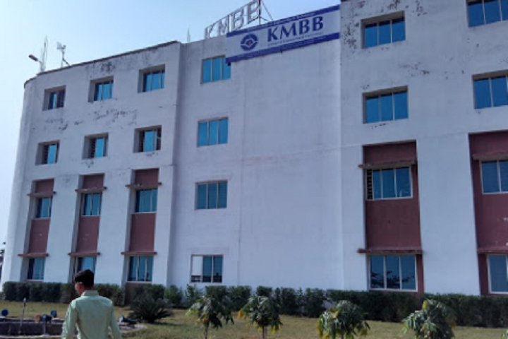 https://cache.careers360.mobi/media/colleges/social-media/media-gallery/3986/2020/9/7/Campus View of KMBB College of Engineering and Technology Bhubaneswar_Campus-View.png